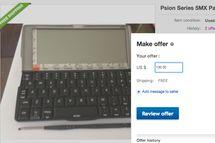eBay Selling Tips