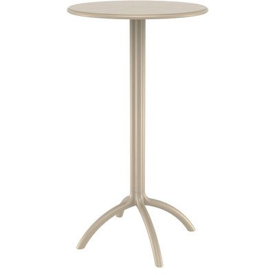 Compamia Octopus Bar Table & Reviews | Wayfair