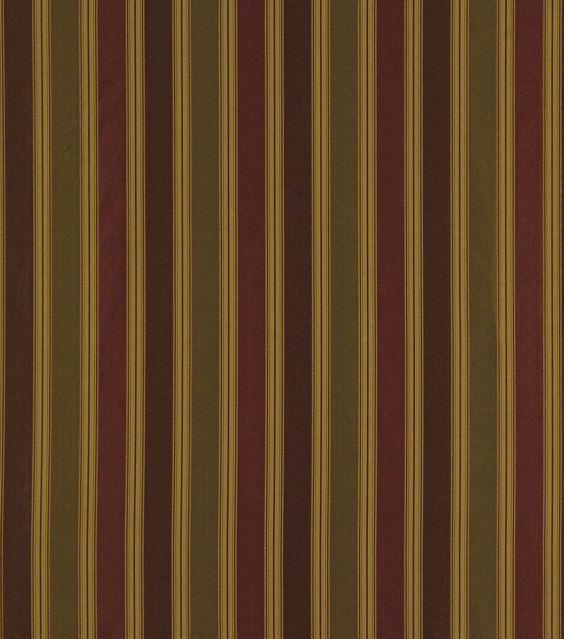 Home Decor Print Fabric-Signature Series Lekow Rose