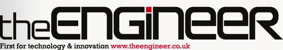 The Engineer website (www.theengineer.co.uk) is the UK's leading online resource for the engineering industry offering users the latest news and features, product news (www.theengineer.co.uk/supp liernetwork) video, blogs, podcasts, webinars and forthcoming events for the engineering technology sector. Users can search our incredible editorial archive of over 30,000 articles and view current and back issues of the magazine in electronic format.