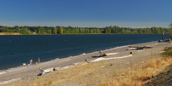 Oregon's 25 Best Swimming Holes | Outdoor Project Blog