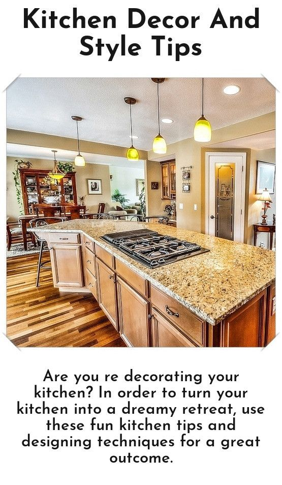 Easy Kitchen Designs And Styles Are You Re Decorating Your Kitchen Try Out Our Tips Kitchen Remodel Inspiration Popular Kitchen Designs Kitchen Remodel Small