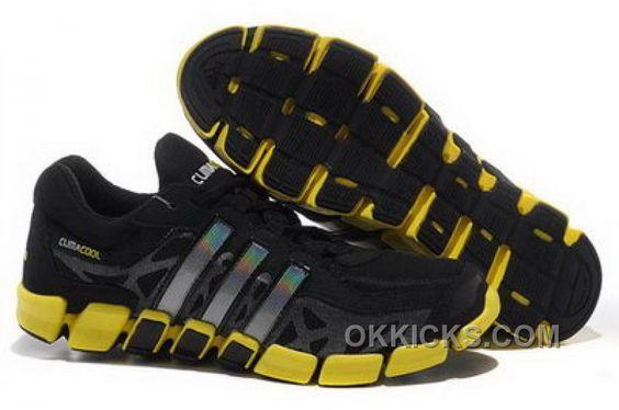 okkicks discount adidas climacool adidas climacool ride