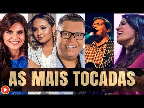 Pin De Jonas Reis Correa Em Mundo Gospel Em 2020 Melhores