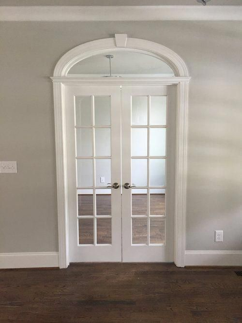 Interior Door Sizes Internal French Doors And Frame Stanley