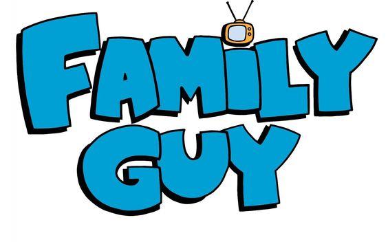 http://stuffpoint.com/family-guy/image/95379-family-guy-family-guy-logo-wallpaper.jpg