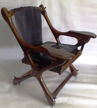 don shoemaker chairs - Google Search