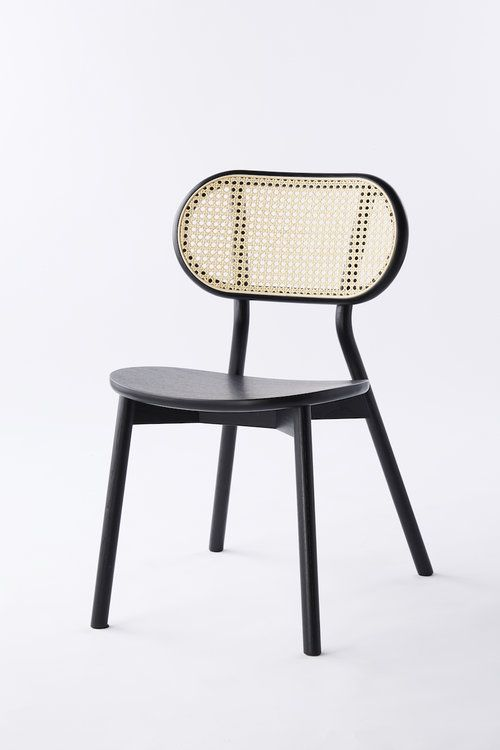 Cane Side Chair 2018 02 B 618 Copy Jpg Cane Dining Chairs Chair