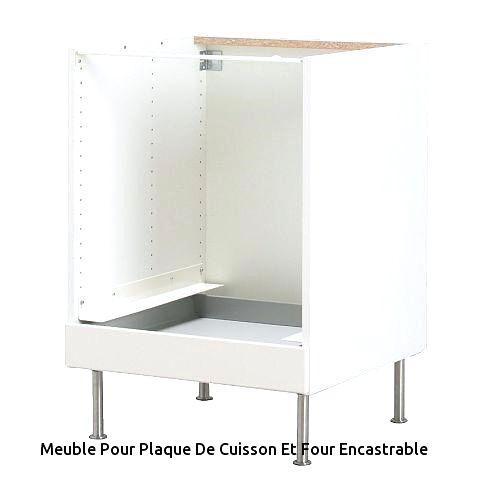 Meuble Pour Frigo Encastrable Trick In 2020