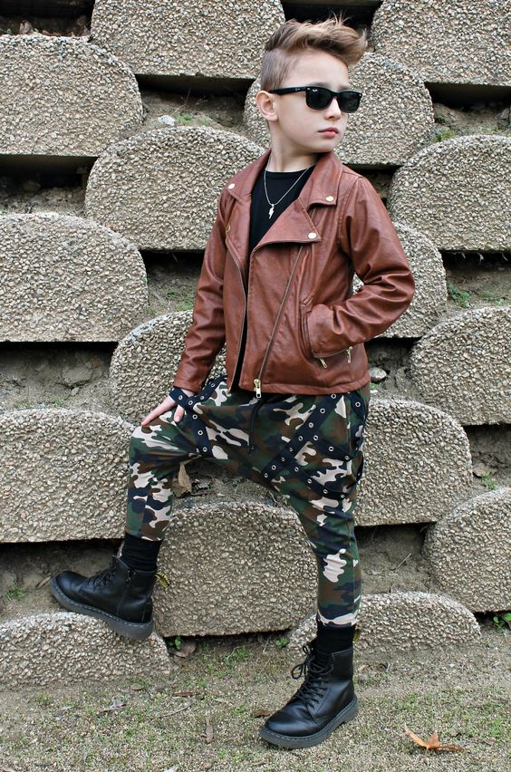 Uptown Funk With Lil 39 Mr Boys Clothing P S K B L O G Pinterest Clothing Style And Google
