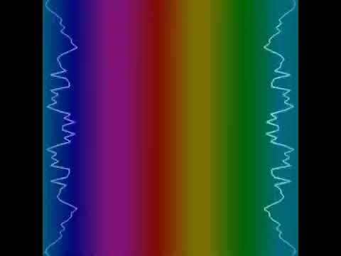 Overlay Untuk Ccp Youtube Overlay Ccp Overlay Ccp Rainbow Rainbow Aesthetic