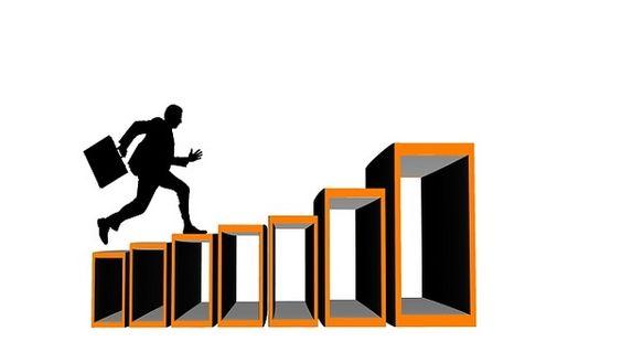 Markttechnik – Strategie für binäre Optionen? | Welchen Broker wählen #markttechnik #strategie #binaereoptionen