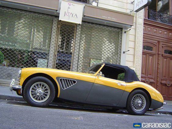 105255d1356395924-best-classic-car-all-time-your-desktop-wallpaper-motors-cars-classic-cars (1280×960)