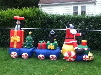 Yard inflatables coupon code
