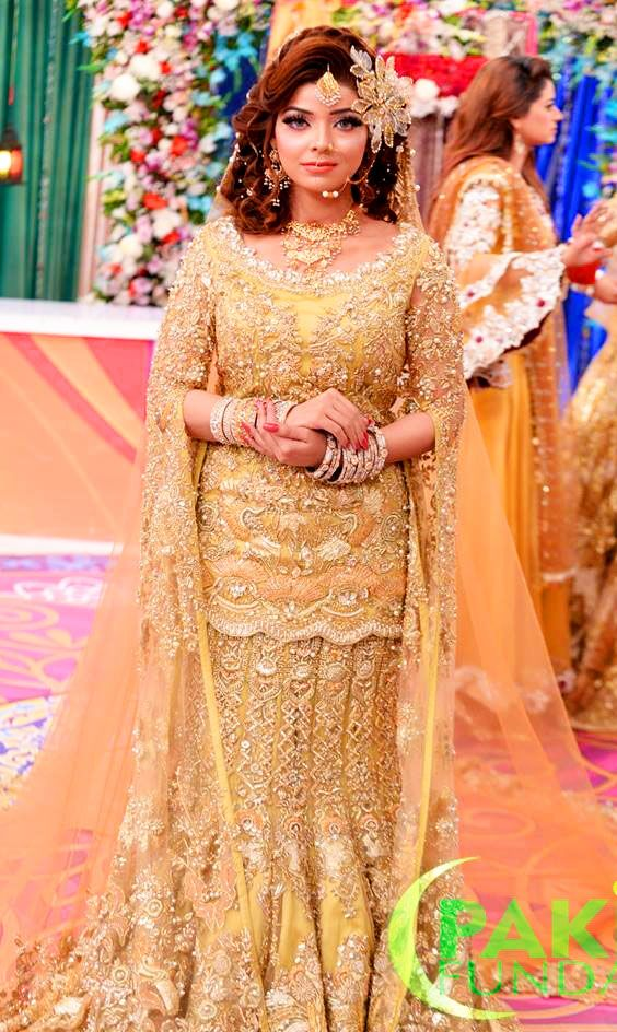 Kashee S Dress Asian Bridal Dresses Bridal Wedding Dresses Bridal Mehndi Dresses