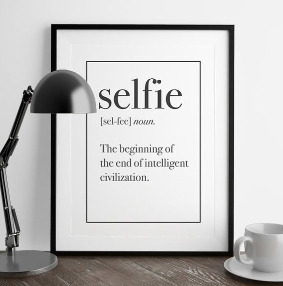 Man Cave Urban Meaning : Definitions selfie and man cave on pinterest