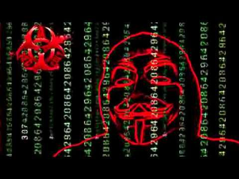 Anonymous- #OpISIS Continues... Round 3.5: http://youtu.be/k9kr8jKSXsE