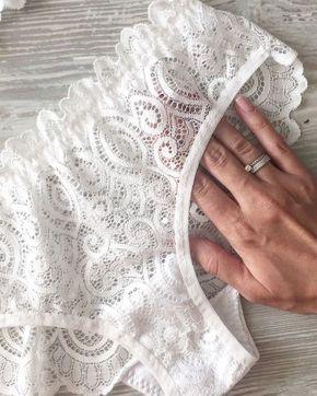 Женское белье екатеринбург интернет магазин нижнее сексуальные попки в нижнем белье порно