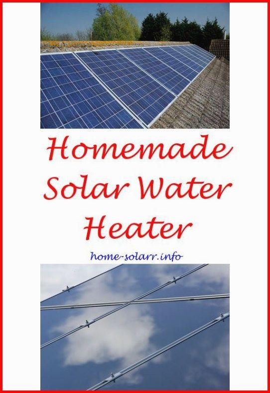 Solar Energy Source Making The Decision To Go Environmentally Friendly By Changing Over To Solar Energy Is Obviously A Beneficial One Power From The Sun Is N