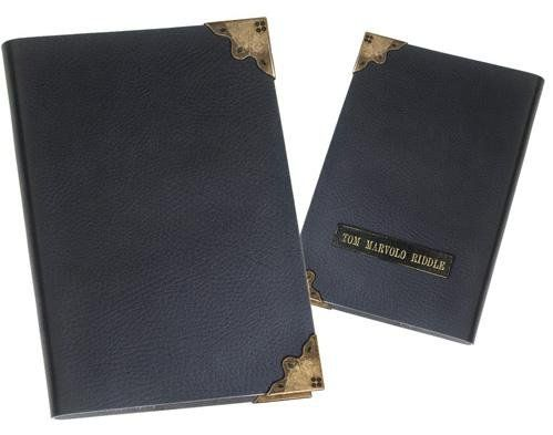 Harry Potter Tom Riddle Diary The Noble Collection http://www.amazon.com/dp/B004ZXA1SE/ref=cm_sw_r_pi_dp_.Nx7tb1A4F8V4