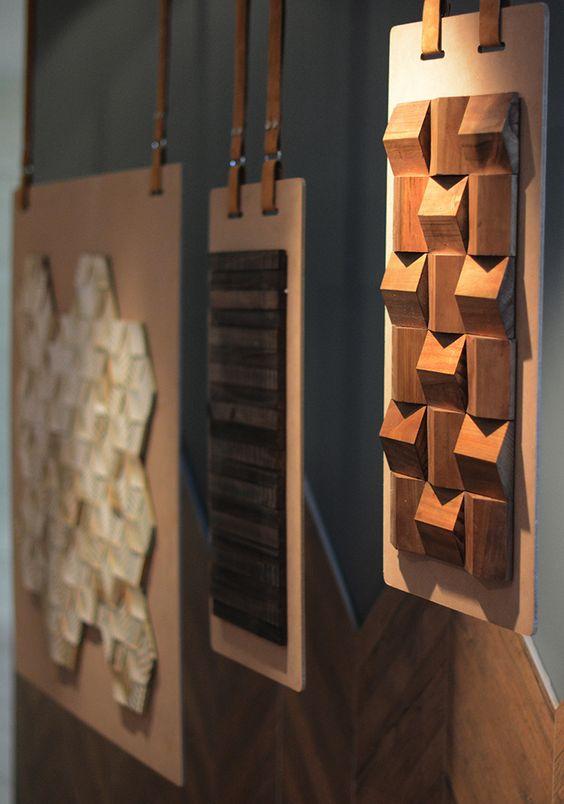 Novidades da Expo Revestir + Portobello. Veja: http://www.casadevalentina.com.br/blog/detalhes/novidades-da-expo-revestir-+-portobello-3150 #decor #decoracao #interior #design #casa #home #house #idea #ideia #detalhes #details #style #estilo #casadevalentina #portobello
