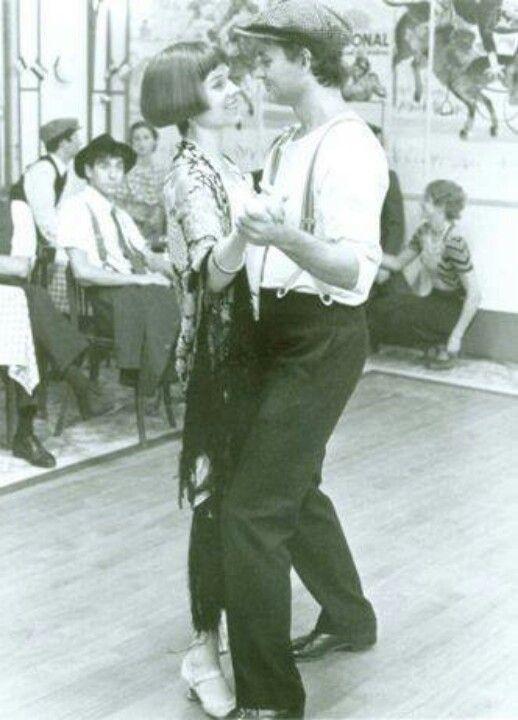 Bill Murray in Razor's Edge