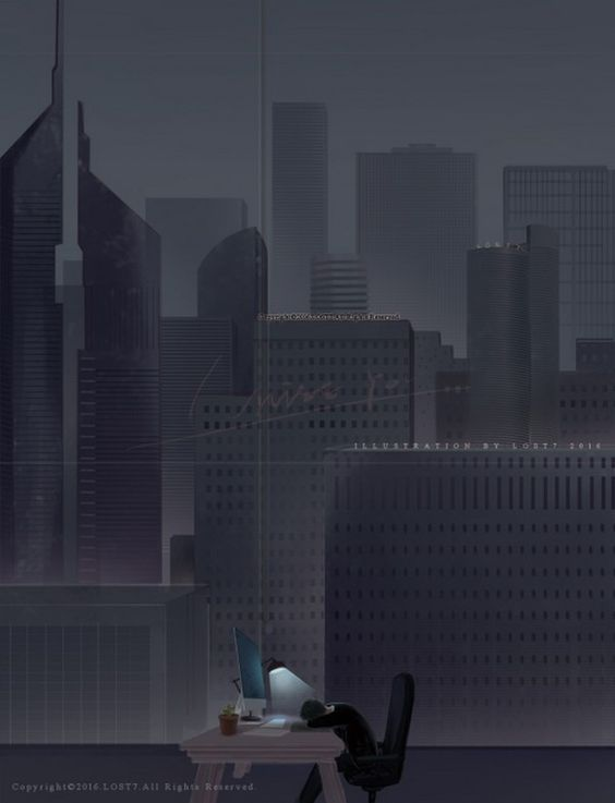 ~ Lost7 / Lonely Planet - из Сучжоу, Китай ~. Обсуждение на LiveInternet - Российский Сервис Онлайн-Дневников