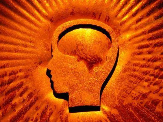 Психология — это наука