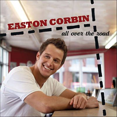 Found All Over The Road by Easton Corbin with Shazam, have a listen: http://www.shazam.com/discover/track/66497325