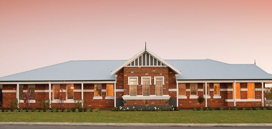 33 best show houses in australia images on pinterest display the toorak by plunkett homes burlington drive baldivis wa ph 08 9523 malvernweather Images