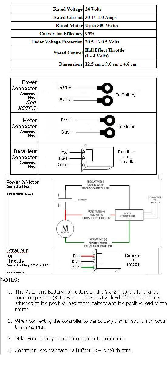 Scooter Wiring Diagram : scooter, wiring, diagram, Wiring, Diagram, Electric, Scooter, Bookingritzcarlton.info, Scooter,, Kits,