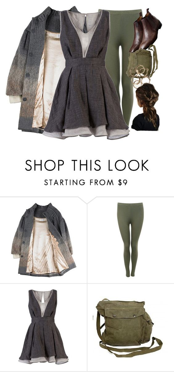 """""""Gridlock"""" by ruthierue ❤ liked on Polyvore featuring Tsumori Chisato, Pilot, Paul Smith, GAS Jeans, IAmAWriter, FanfictionsAndHeadcannons and thegirlwholivedforever"""