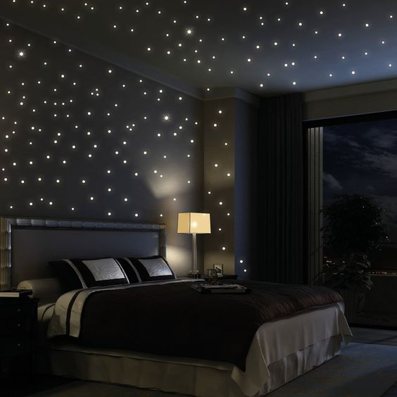 Barock Schlafzimmer Einrichtung   Wie Die Adligen Schlafen   Koniglicher  Sessel Caspani