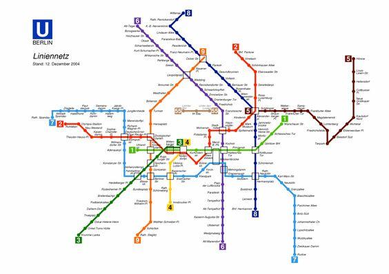seoul subway map pdf 2015