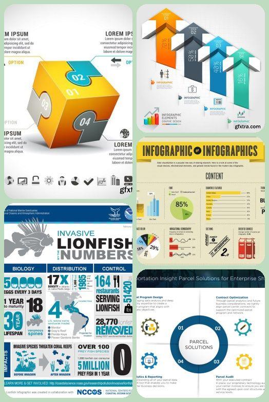 11 Infographic In 2020 Infographic Web Design Design