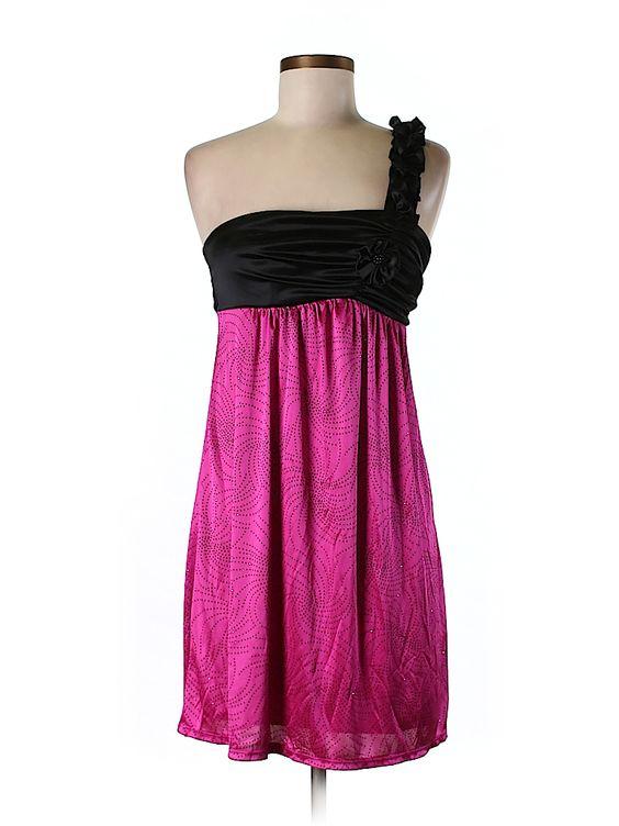 Cocktail dress kansas city 10 | Best dress ideas | Pinterest ...