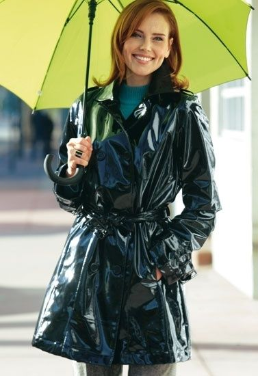 Moncler Pvc Raincoats West Of Rayleigh
