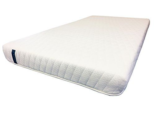 Dawn 5 Cloud Core Memory Foam Mattress By Sanya Sleep Memory
