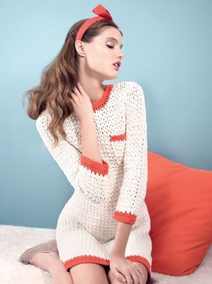 25 Women Dresses That Make You Look Fabulous