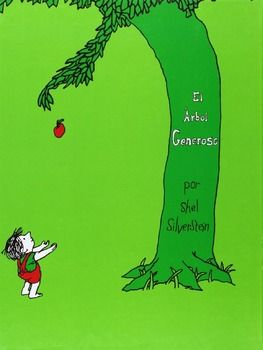 """This is an activity to review """" preterito and imperfecto """" or to introduce el…"""