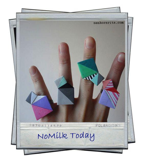 Resultados da Pesquisa de imagens do Google para http://senhorarita.files.wordpress.com/2012/10/origami-biju-01.jpg
