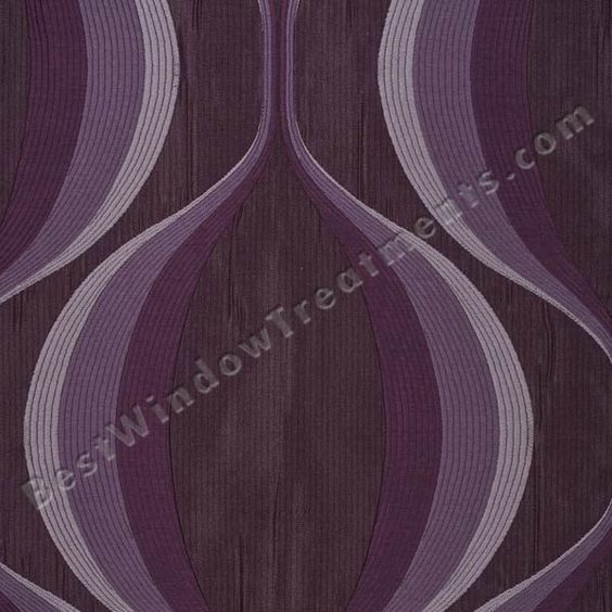 Devotion Curtain Drapery Panels | BestWindowTreatments.com ...