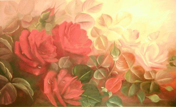 imagens de flores vermelhas em png - Pesquisa Google