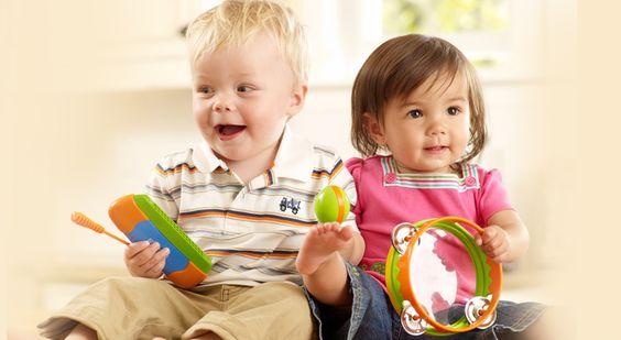 #Mutuelle #enfant : dans quels cas est-elle nécessaire pour un petit ? http://www.lesmutuellespascheres.com/mutuelles-par-thematiques/mutuelle-enfant-bebe
