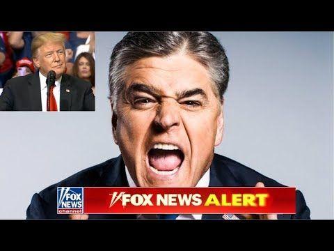 Sean Hannity 12 26 19 Live Stream Fox News Live Stream December 26 2019 Youtube