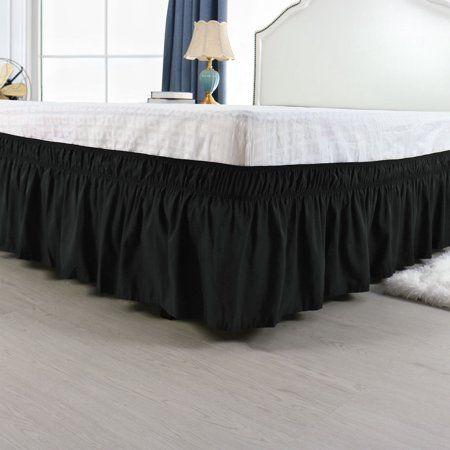 Home Queen Size Bedding Black Bedding