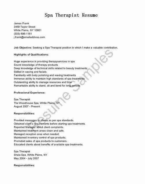 Resume Templates Youth Central Resume Templates Resume Examples Resume Resume Skills