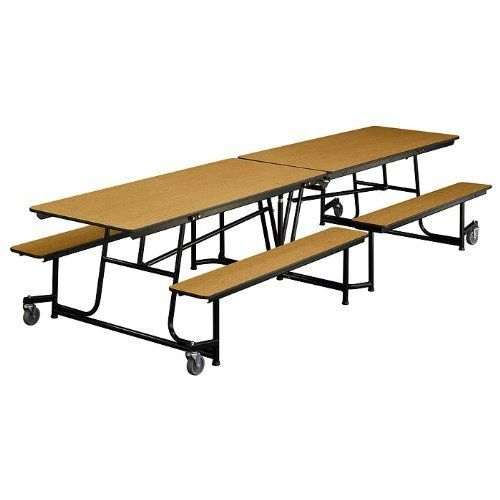 High School Lunch Table Elementary School Lunch Tables Growing Up A