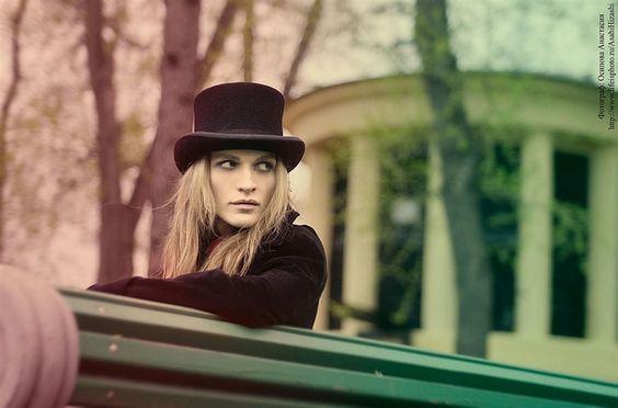 Danila Kovalev by Anastasia Osipova (http://www.lifeisphoto.ru/AsahiHizashi)