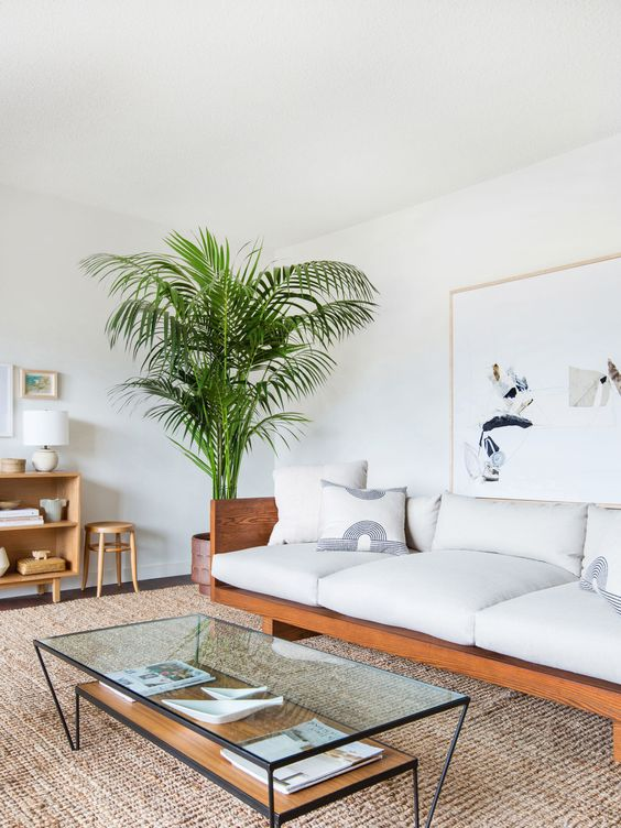 Melanie_Burstin_Makeover_Takeover_Emily_Henderson_Living_Room_Minimal_Japanese_Neutral_5